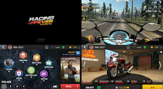 download game simulator motor mod apk offline