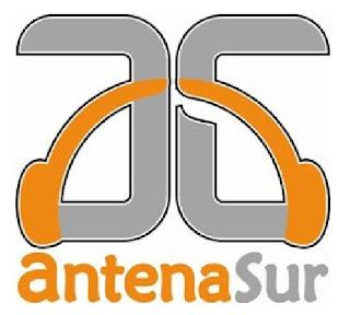 Radio Antena Sur 90.3 FM Huancayo