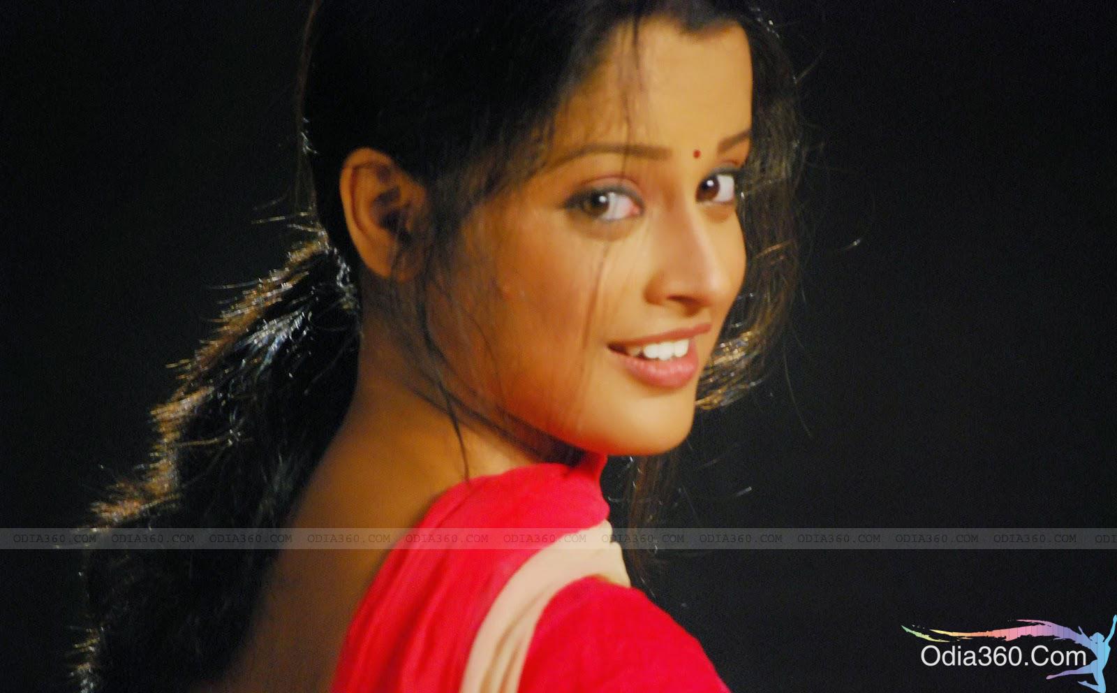 Priya Choudhury Height, Weight, Age, Biography,Wiki
