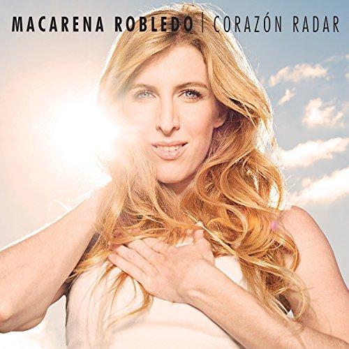 """""""Corazón Radar"""", canciones para conectar."""