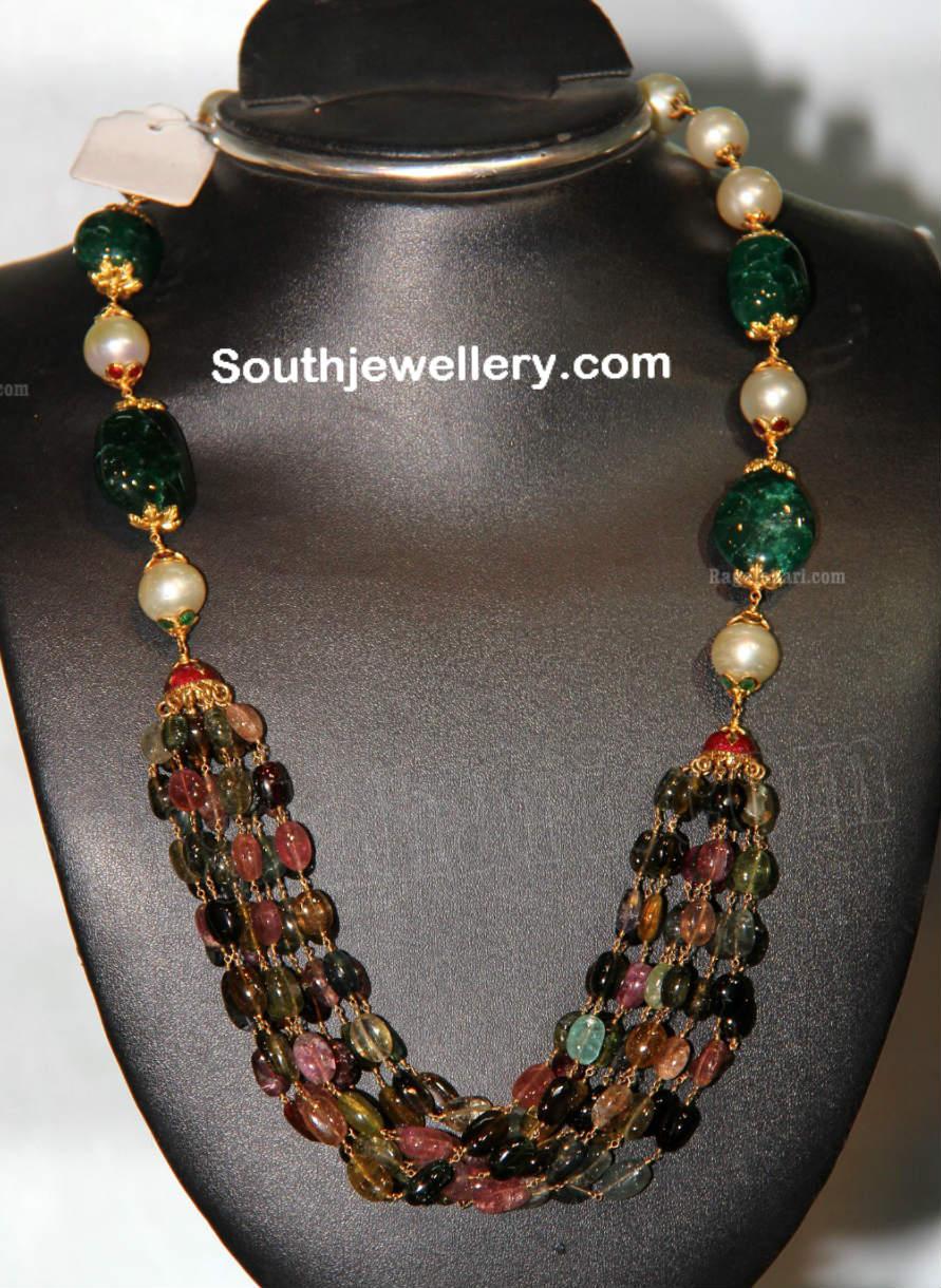 Jewellery @ Fashion Runway Exhibition, Hyderabad ...  Jewellery @ Fas...