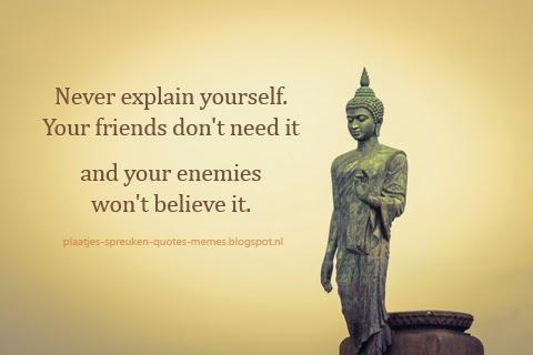 spreuken boeddha engels plaatjes spreuken quotes memes: Mooie en wijze Boeddha spreuken  spreuken boeddha engels
