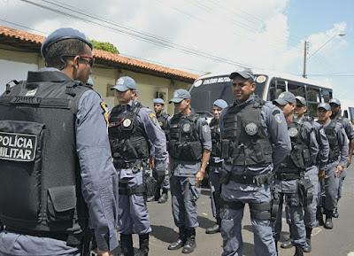 Saiba os concursos abertos do Governo do Maranhão e os que estão por vir