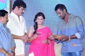 Madha Gaja Raja Audio Launch-thumbnail-5