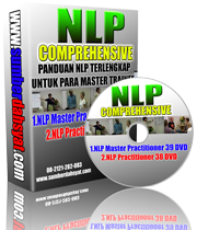 dvd-nlp-comprehensive-for-nlp-practicioner