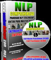 dvd-nlp-comprehensive-for-nlp-practicioner