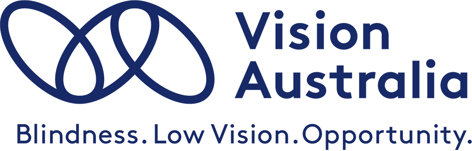 australians vision This study determined the distributions of uncorrected visual acuity and of refractive error in representative groups of australian aborigines and australians of european origin aged 20-30 years the methodology used in this study and its verification are described in detail as a group, the .