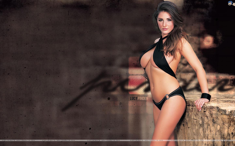 Ana Delia De Iturrondo Nude amazing