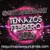 Sesión Temazos Febrero 2016 (Especial Carnaval) [Mixed by CMochonsuny]