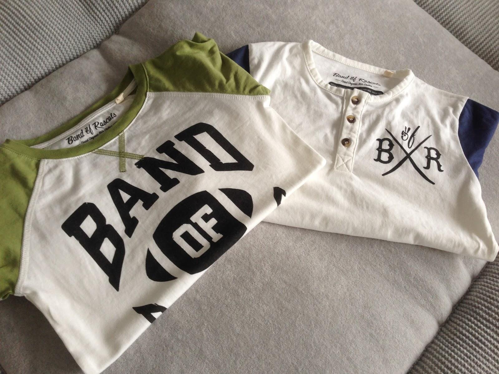 Coole Bettwäsche Für Junge Männer Outfit Das Gelöste Rucksack