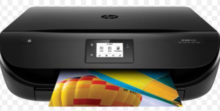 hp envy 4521 pilote imprimante pour windows et mac. Black Bedroom Furniture Sets. Home Design Ideas