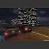 GTA 5'te En Hızlı Arabayla Makas Atmaya Çalışmak