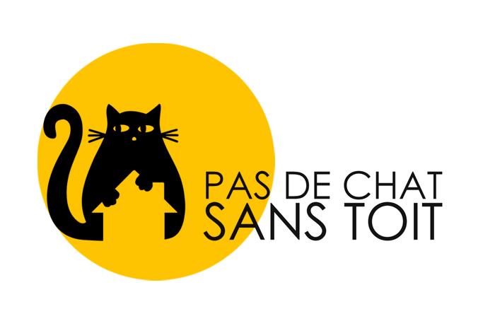 http://www.bo-az.com/2014/05/pas-de-chat-sans-toit.html#more