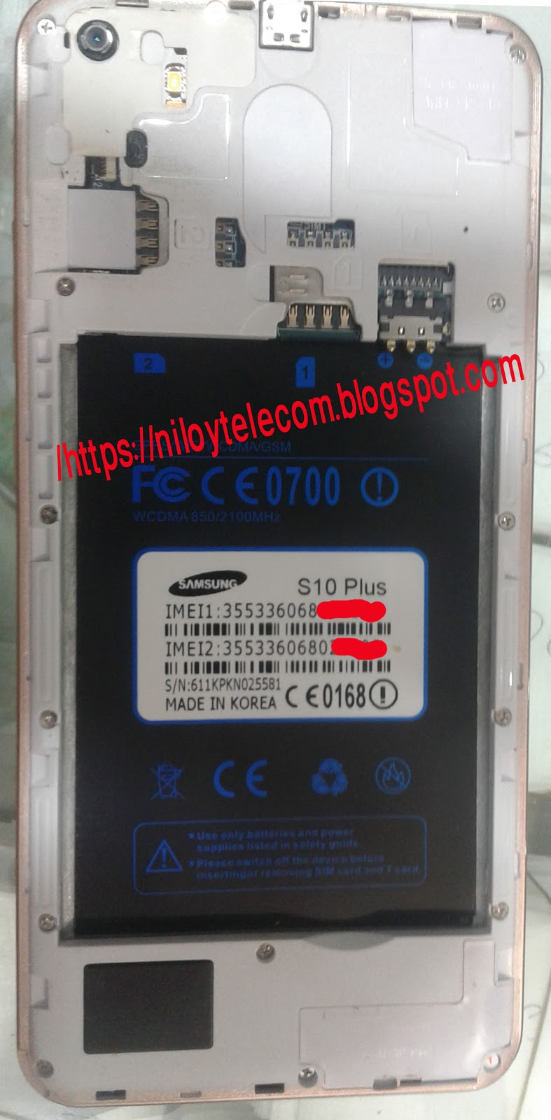 maximum mb99 mt6580 firmware flash file stock rom 100