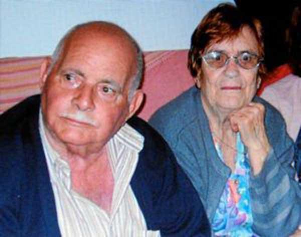 En libertad el sospechoso del asesinato del matrimonio de Guanarteme