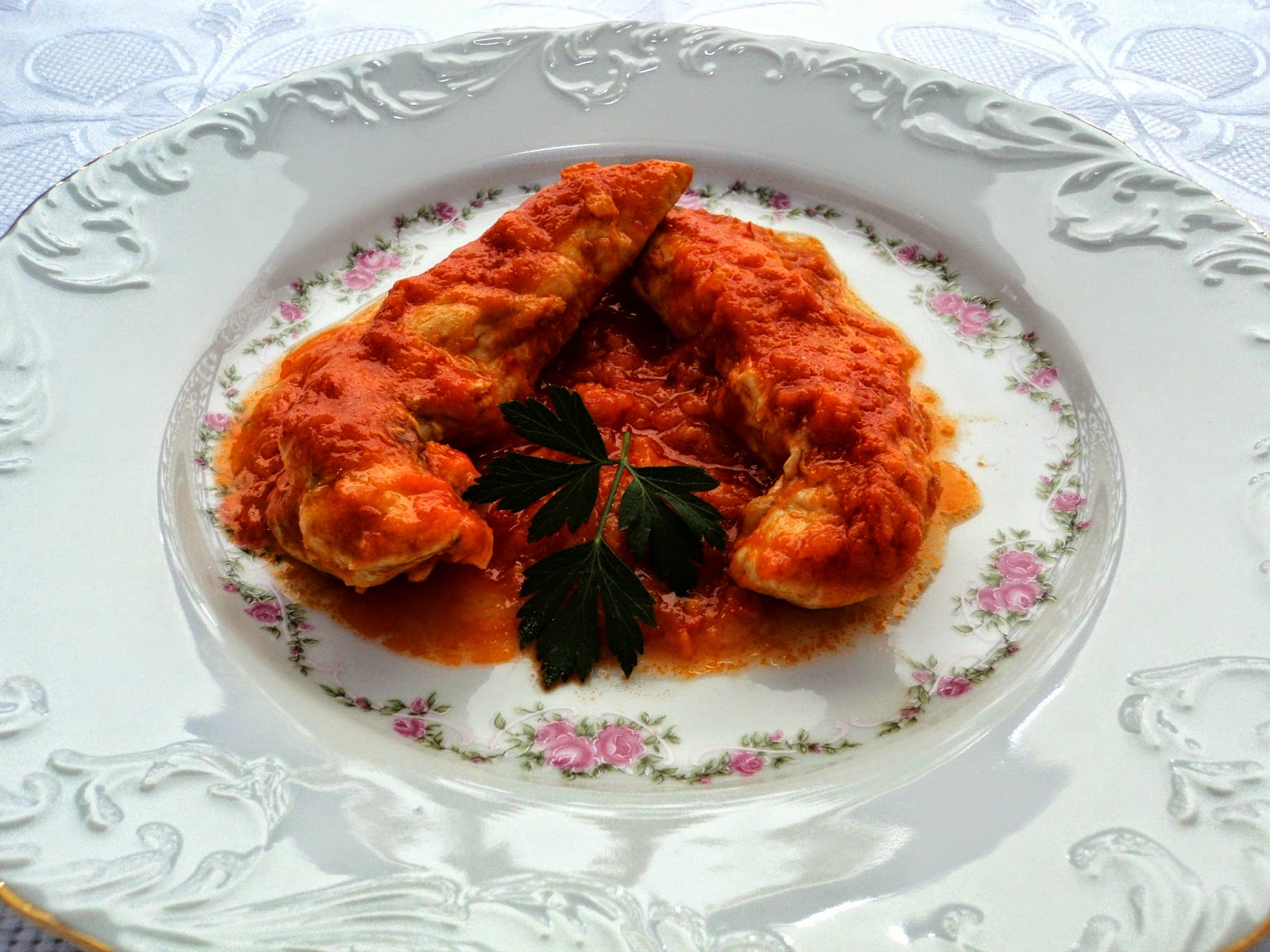 pollo-colorao-tomate
