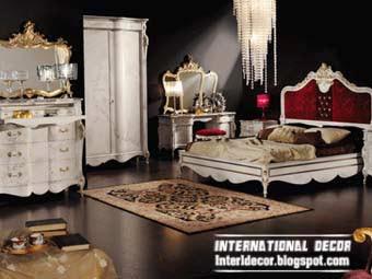 international decoration blogger