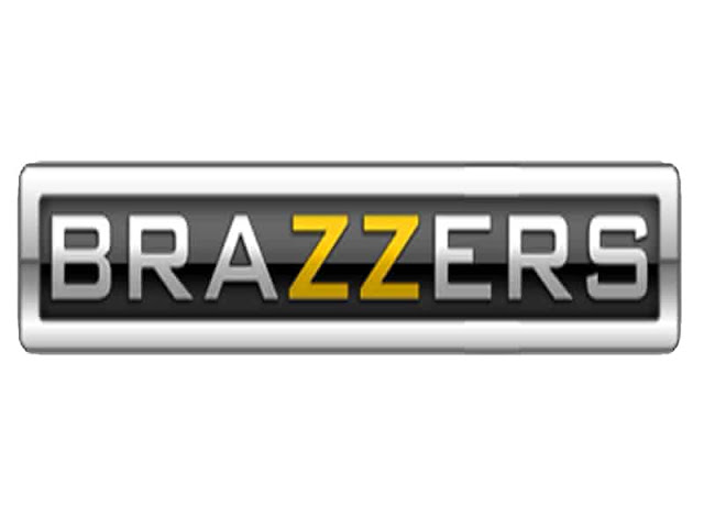brazzers accounts and passwords