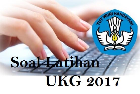 UKG 2017