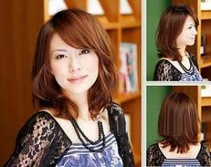model+rambut+2013