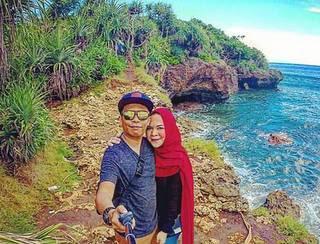 Bali-trip