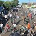 Passeio ciclístico deve reunir 8 mil pessoas em Campo Grande