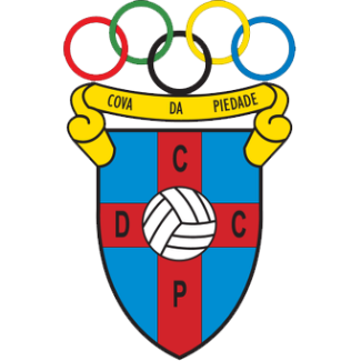 2020 2021 Daftar Lengkap Skuad Nomor Punggung Baju Kewarganegaraan Nama Pemain Klub Cova da Piedade Terbaru 2018-2019