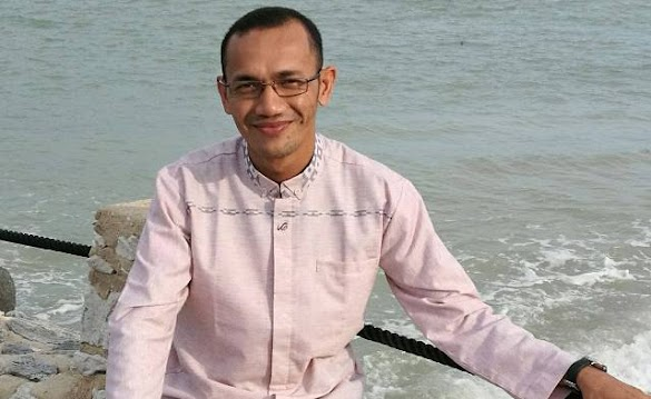 Koalisi Prabowo Diobok-obok Lawan