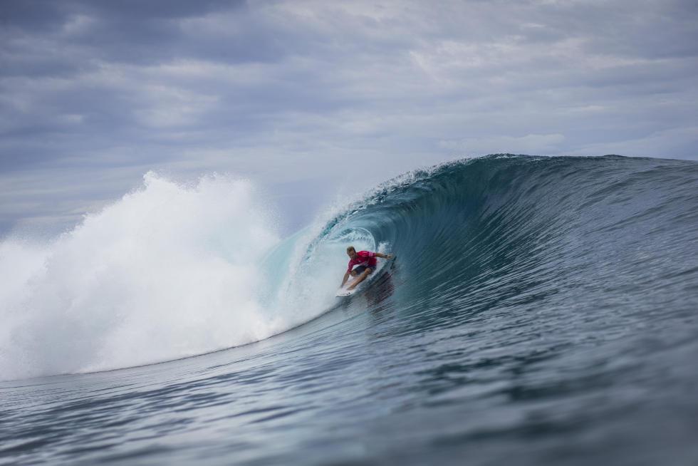 0 Josh Kerr AUS Billabong Pro Tahiti 2016 foto wsl Poullenot Aquashot