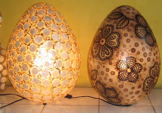 Image result for lampu hias fiberglass