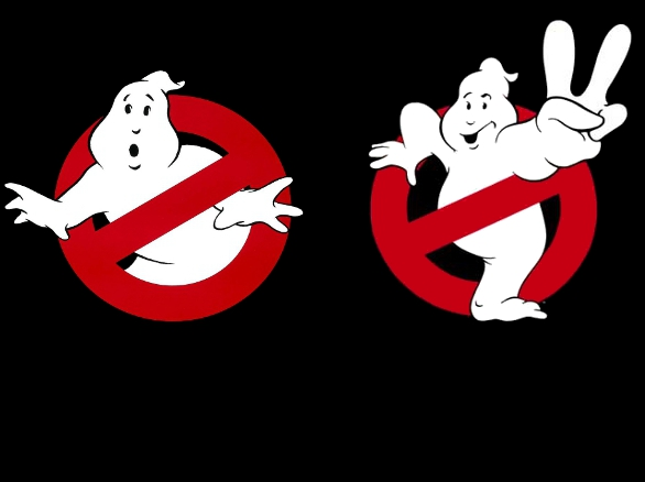 episode 143: ghostbusters (1984) and ghostbusters 2 (1989) | talk