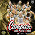 Fuerza Regia es campeón LNBP 2019