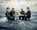 Stereophonics - Billy Davy's Daughter