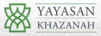 Yayasan-Khazanah-Scholarships-200x71