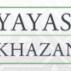 Biasiswa Terkini Yayasan Khazanah Scholarship Programme