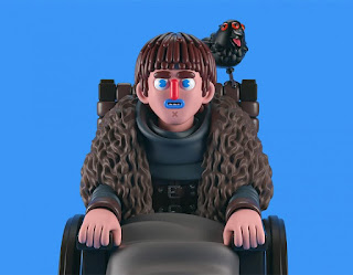phim phỏng theo nhân vật lego