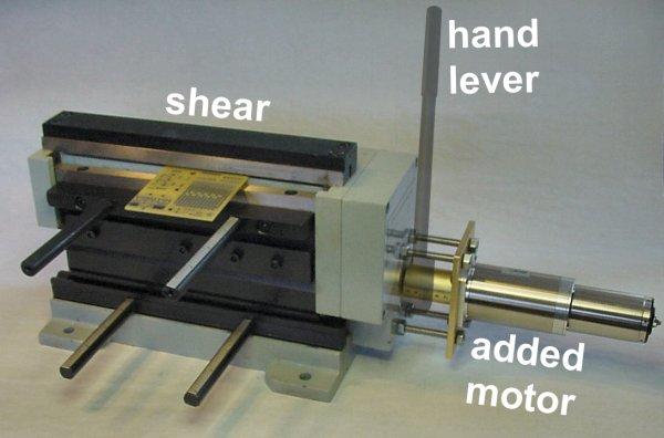 Relax Tenang How To Make Printed Circuit Board Pcb