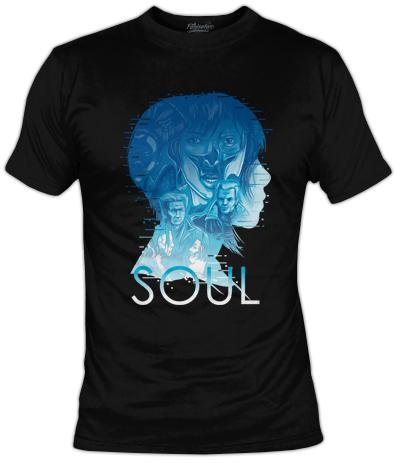 https://www.fanisetas.com/camiseta-camiseta-soul-machine-p-7903.html