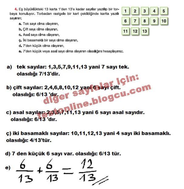 8-matematik-ders-kitabi-sevgi-sayfa-78-soru-4