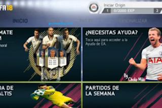 Download Fifa Xiv Modern Fifa Xviii Yesteryear Choko