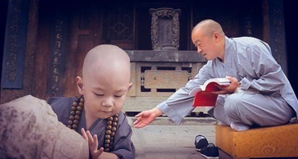 Thiền Osho - Bạn ở đây chỉ để học cách là hư không, cách là không ai cả