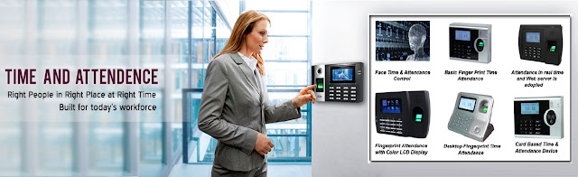 Employee-Time-&-Attendance-system-by-Radical-Global