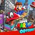Super Mario Odyssey - La critique