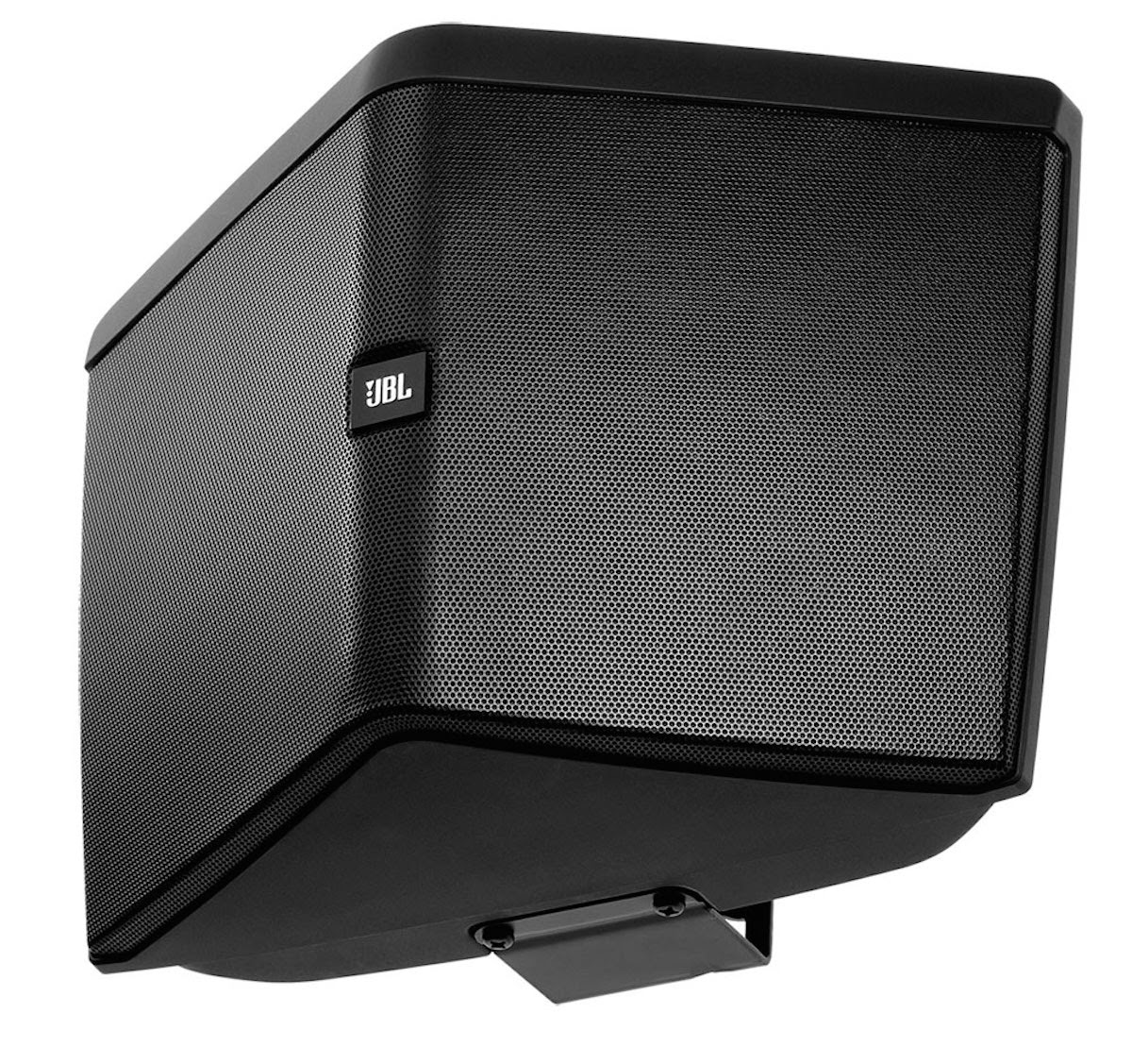 harman s jbl professional introduces control hst wide coverage indoor outdoor speaker with new. Black Bedroom Furniture Sets. Home Design Ideas