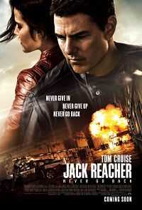Jack Reacher (2012) Hindi Dubbed Free Download Dual Audio 400mb