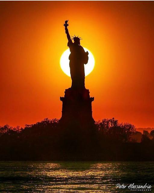 photo-new-york-6