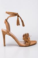 sandale-de-dama-elegante-solo-femme-13