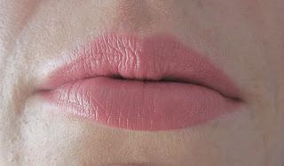 nars Montego Bay Pure Matte Lipstick