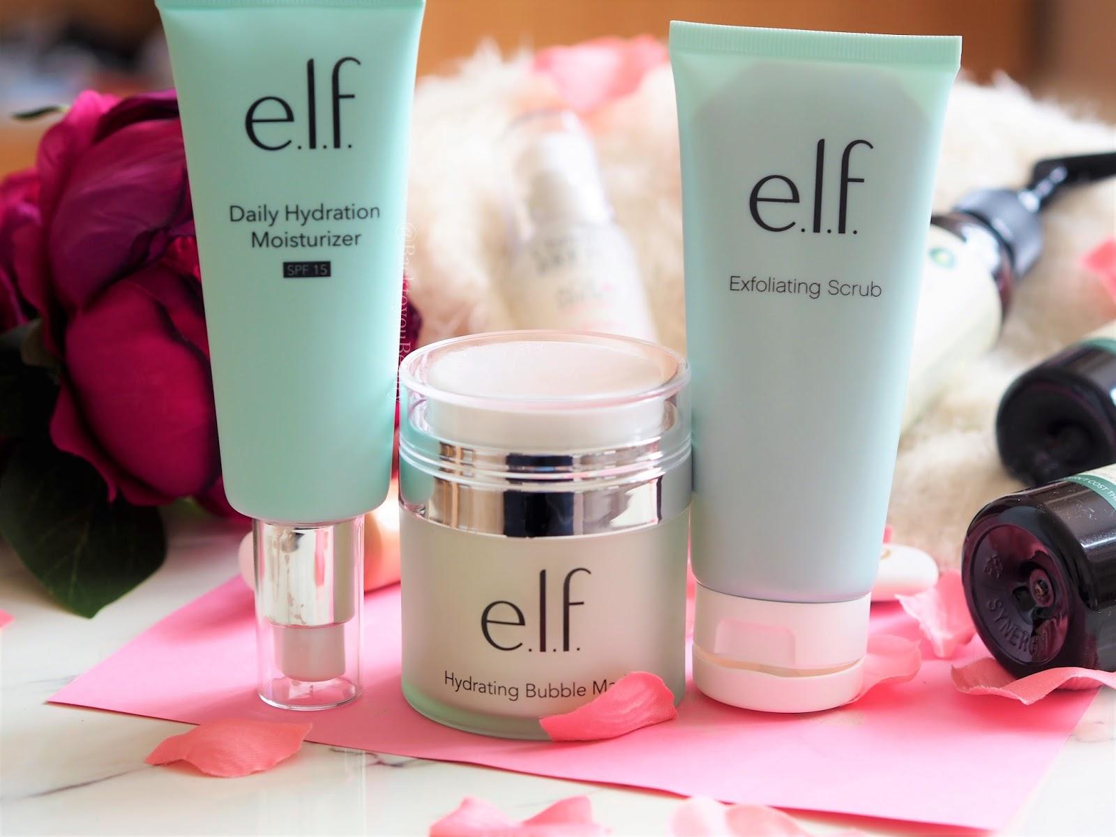 ELF Skincare