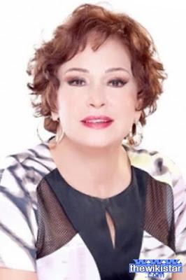 قصة حياة لبلبة (Lebleba)، ممثلة مصرية، من مواليد يوم 14 نوفمبر 1945 في القاهرة
